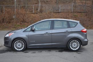 2013 Ford C-Max Hybrid SE Naugatuck, Connecticut 1
