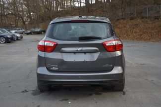 2013 Ford C-Max Hybrid SE Naugatuck, Connecticut 3
