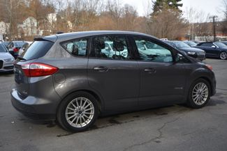 2013 Ford C-Max Hybrid SE Naugatuck, Connecticut 4