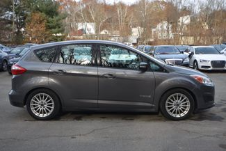 2013 Ford C-Max Hybrid SE Naugatuck, Connecticut 5