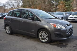 2013 Ford C-Max Hybrid SE Naugatuck, Connecticut 6