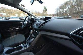 2013 Ford C-Max Hybrid SE Naugatuck, Connecticut 9