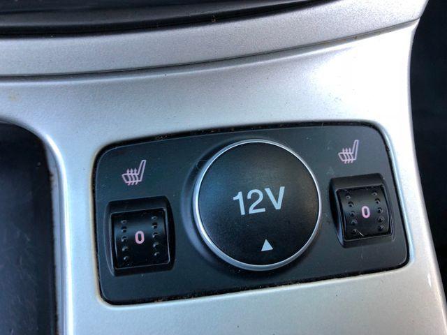 2013 Ford C-Max Hybrid SEL Sterling, Virginia 33