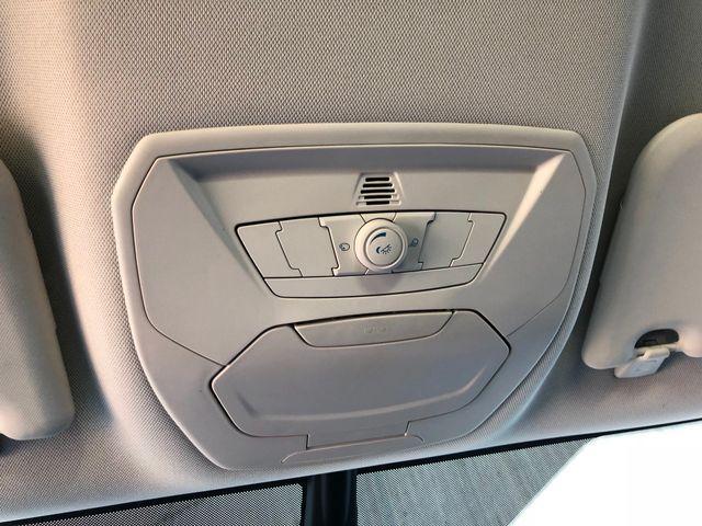 2013 Ford C-Max Hybrid SEL Sterling, Virginia 35