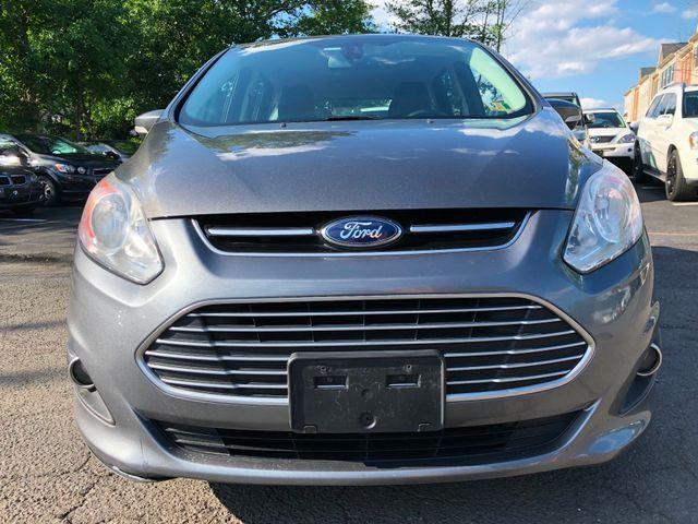 2013 Ford C-Max Hybrid SEL Sterling, Virginia 6
