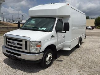 2013 Ford Commercial Food Service E450 | Gilmer, TX | H.M. Dodd Motor Co., Inc. in Gilmer TX