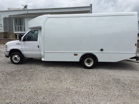 2013 Ford Commercial Food Service E450 | Gilmer, TX | H.M. Dodd Motor Co., Inc. in Gilmer, TX