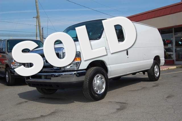 2013 ford e series cargo e 250 for sale in columbia sc cargurus. Cars Review. Best American Auto & Cars Review