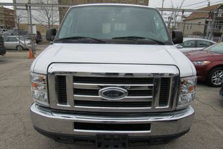 2013 Ford E-Series Cargo Van Commercial Chicago, Illinois 1