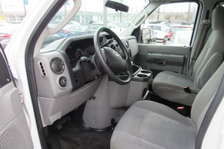 2013 Ford E-Series Cargo Van Commercial Chicago, Illinois 6