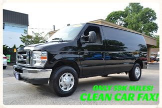 2013 Ford E-Series Cargo Van in Lynbrook, New