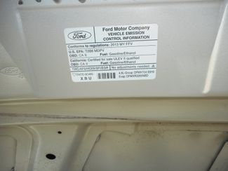2013 Ford E-Series Cargo Van Commercial New Windsor, New York 24