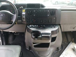 2013 Ford E-Series Cutaway Dunnellon, FL 14