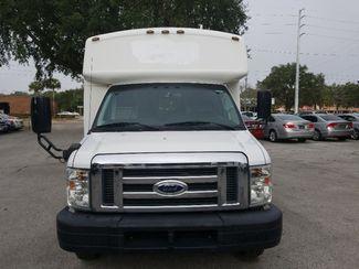 2013 Ford E-Series Cutaway Dunnellon, FL 7