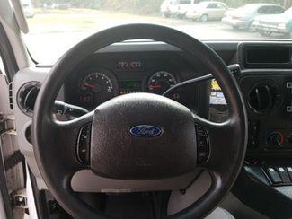 2013 Ford E-Series Cutaway Dunnellon, FL 8