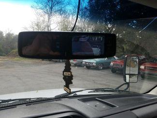2013 Ford E-Series Cutaway Dunnellon, FL 9