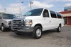 2013 Ford 15 Pass. XLT Charlotte, North Carolina