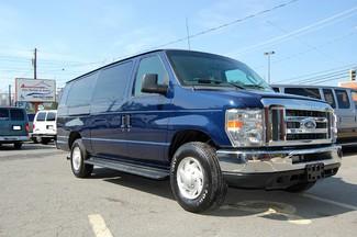 2013 Ford 15 Pass XLT Charlotte, North Carolina 1