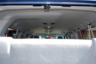 2013 Ford 15 Pass XLT Charlotte, North Carolina 13