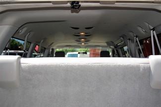 2013 Ford 15 Pass. XLT Charlotte, North Carolina 12