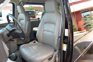 2013 Ford E-Series Wagon XLT Charlotte, North Carolina 5