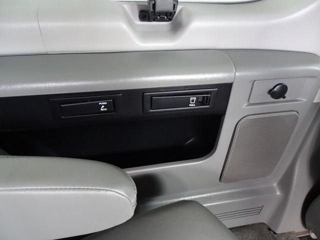 2013 Ford E-Series Wagon XLT Corpus Christi, Texas 30