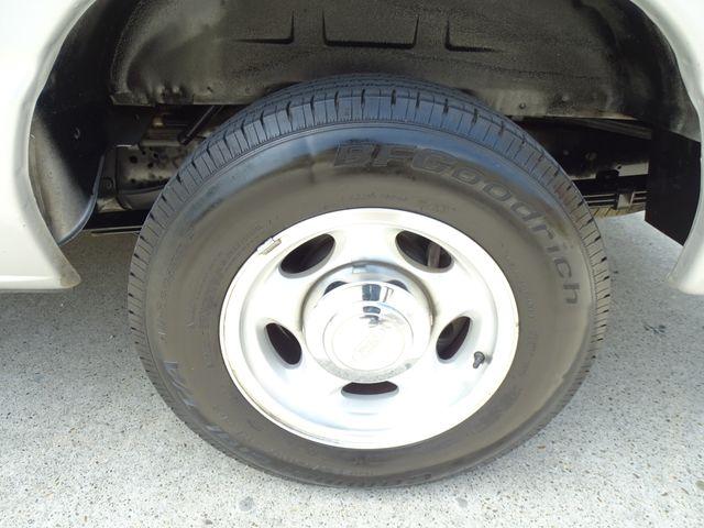 2013 Ford E-Series Wagon XLT Corpus Christi, Texas 13