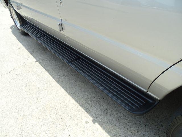 2013 Ford E-Series Wagon XLT Corpus Christi, Texas 11