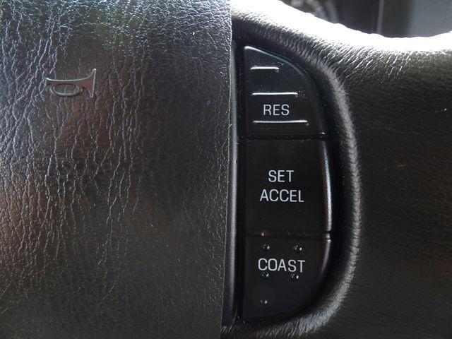 2013 Ford E-Series Wagon XLT Corpus Christi, Texas 41