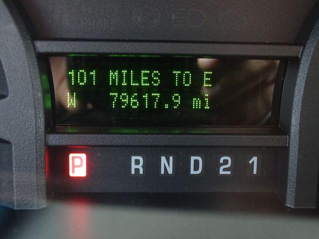 2013 Ford E-Series Wagon XLT Corpus Christi, Texas 44