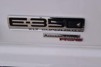 2013 Ford E-Series Wagon XLT Ogden, UT 36
