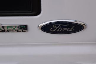 2013 Ford E-Series Wagon XLT Ogden, UT 35
