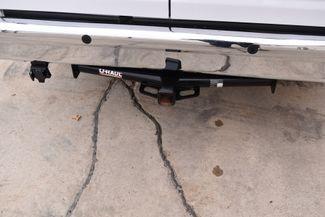 2013 Ford E-Series Wagon XLT Ogden, UT 31