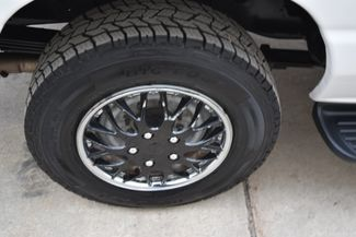 2013 Ford E-Series Wagon XLT Ogden, UT 9
