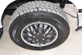 2013 Ford E-Series Wagon XLT Ogden, UT 10