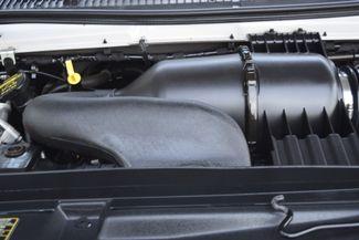 2013 Ford E-Series Wagon XLT Ogden, UT 32