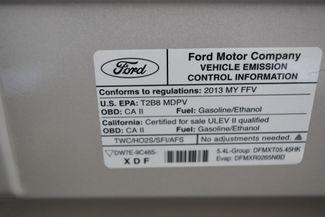 2013 Ford E-Series Wagon XLT Ogden, UT 33