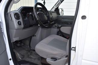 2013 Ford E-Series Wagon XLT Ogden, UT 12