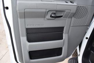 2013 Ford E-Series Wagon XLT Ogden, UT 15