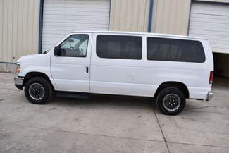 2013 Ford E-Series Wagon XLT Ogden, UT 2