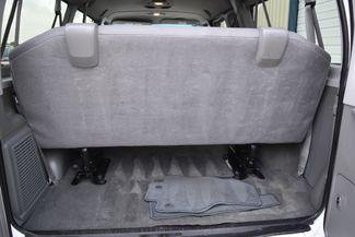 2013 Ford E-Series Wagon XLT Ogden, UT 16