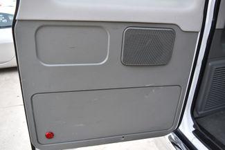 2013 Ford E-Series Wagon XLT Ogden, UT 20