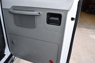 2013 Ford E-Series Wagon XLT Ogden, UT 21