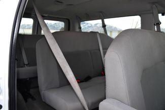 2013 Ford E-Series Wagon XLT Ogden, UT 17