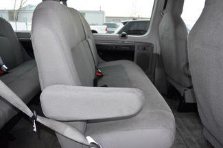 2013 Ford E-Series Wagon XLT Ogden, UT 18