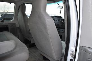 2013 Ford E-Series Wagon XLT Ogden, UT 19