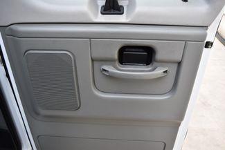 2013 Ford E-Series Wagon XLT Ogden, UT 22