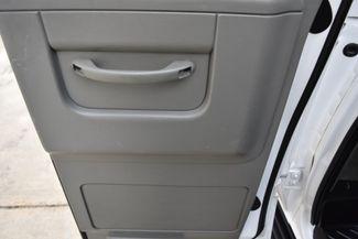 2013 Ford E-Series Wagon XLT Ogden, UT 23
