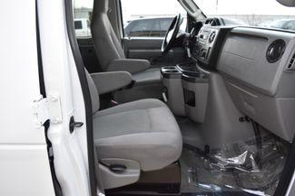 2013 Ford E-Series Wagon XLT Ogden, UT 24