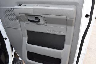 2013 Ford E-Series Wagon XLT Ogden, UT 25